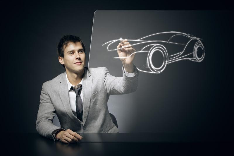Automotive Design Engineer - The 6 Qualities - part 2