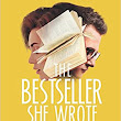 Book review: The Best Seller She Wrote by Ravi Subramanian