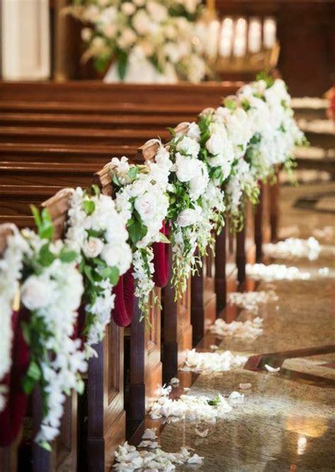 Wedding Ceremony Inspiration   Wedding Ceremony Ideas