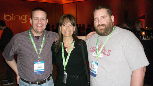 SEO Industry Mourns The Loss Of Dana Lookadoo