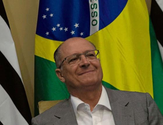 Resultado de imagem para alckmin ptb