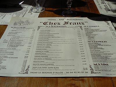 Chez Frantz.jpg