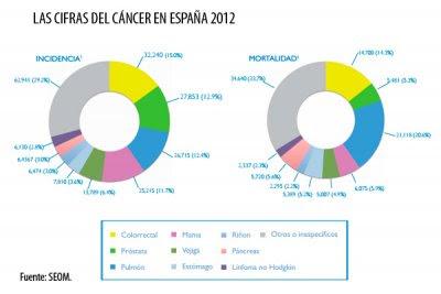 casos cancer seguira