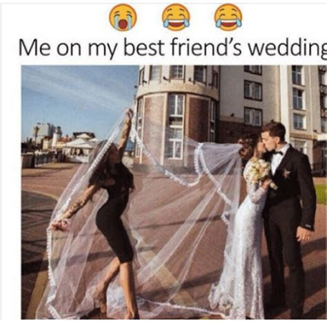 25  Best Memes About My Best Friend's Wedding   My Best