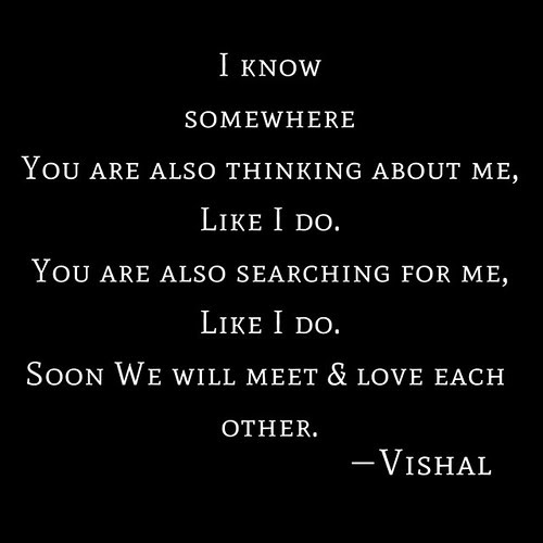 Im Waiting For You My Love Love Lovequotes Quotes Quote Sad