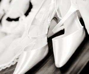 How To Clean Satin Shoes   Useful   Satin wedding shoes