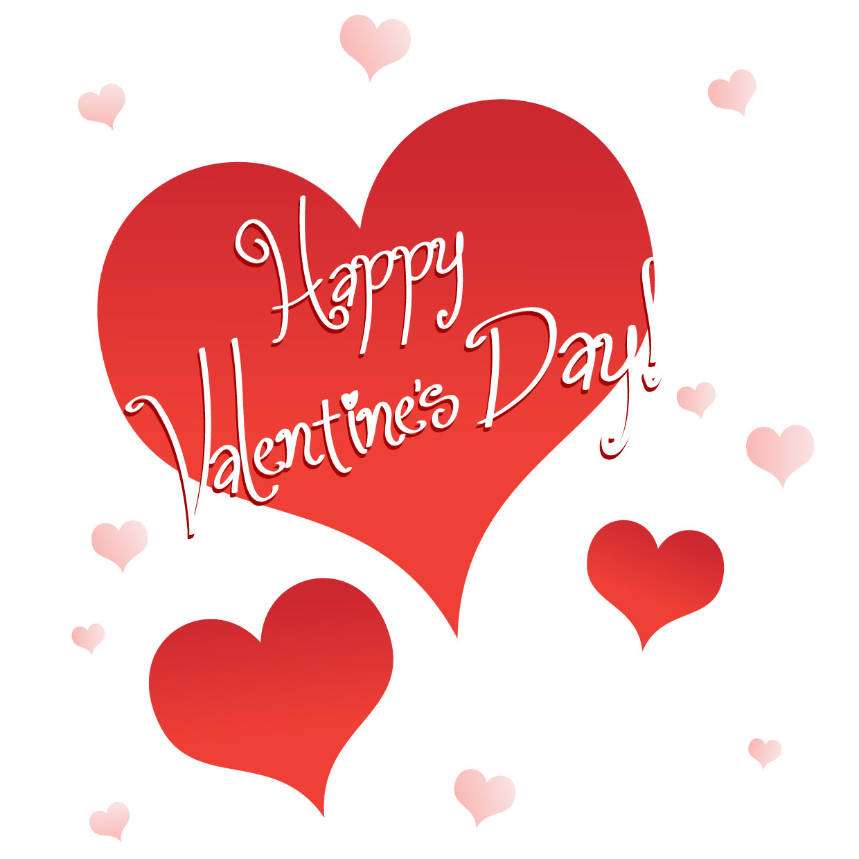 Free Saint Valentine Pictures Download Free Clip Art Free Clip Art
