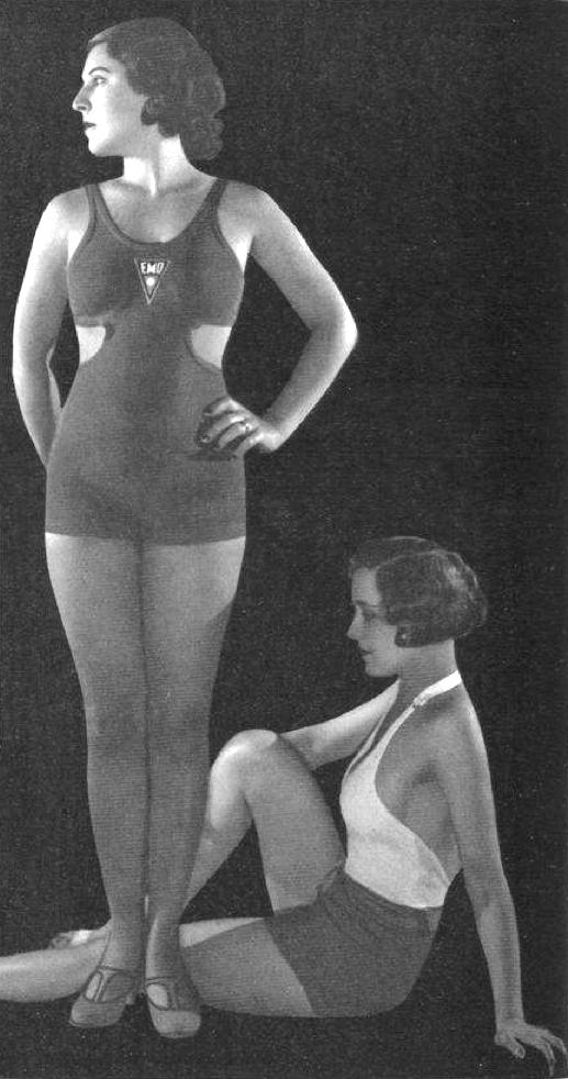 Vogue-ete-1932---Mauchauffee-copie.png