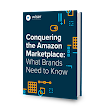 New [eBook] Conquering the Amazon Marketplace | Wiser Retail Strategies