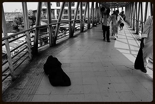 Zinda Lash by firoze shakir photographerno1