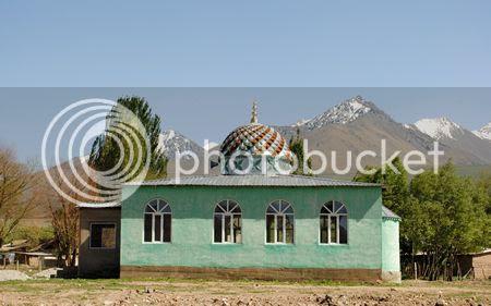 photo mosque1_zps920e7e83.jpg