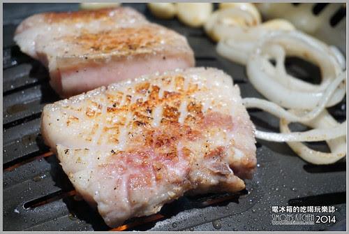 BC韓式燒肉10.jpg