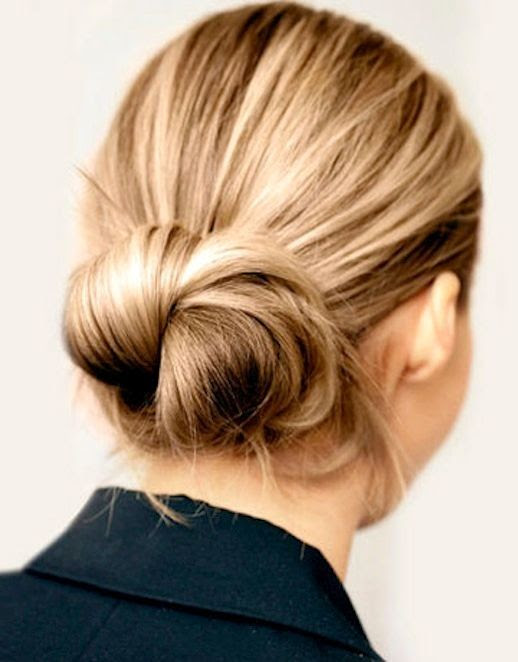 Le Fashion Blog 16 Buns For Any Occasion Hair Inspiration Formal Event Wedding Hair Twisted Low Chignon Via Harpers Bazaar photo Le-Fashion-Blog-16-Buns-For-Any-Occasion-Hair-Inspiration-Via-Harpers-Bazaar.jpg