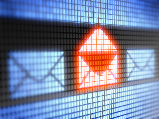 7 Easy-to-use Email Marketing Tools To Help You Grow Your Business