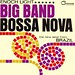 Command_Bossa_Nova