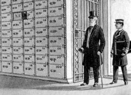 http://images.huffingtonpost.com/gen/30271/thumbs/s-SWISS-BANK-large.jpg