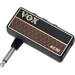 Vox amPlug2 - AC30 - Headphone Guitar Amp