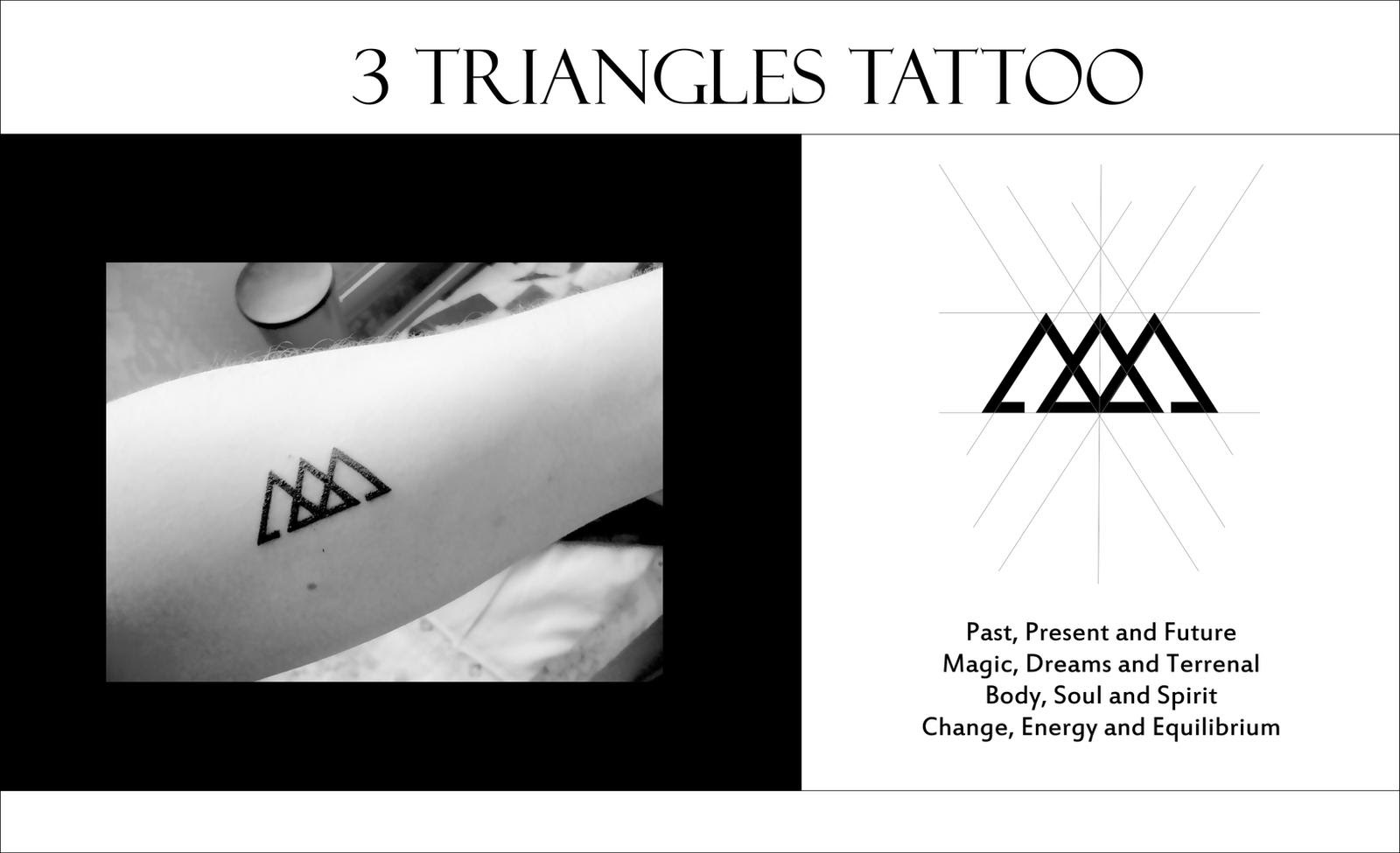 56 Small Triangle Symbol Meaning Triangle Small Meaning Symbol