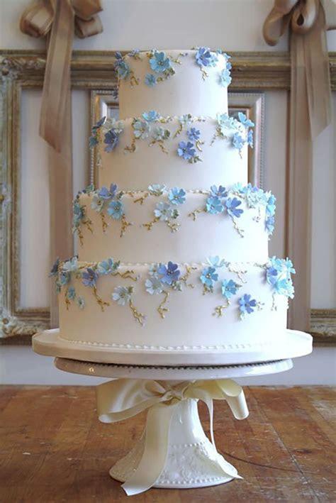Best 25  Tiered wedding cakes ideas on Pinterest   Wedding
