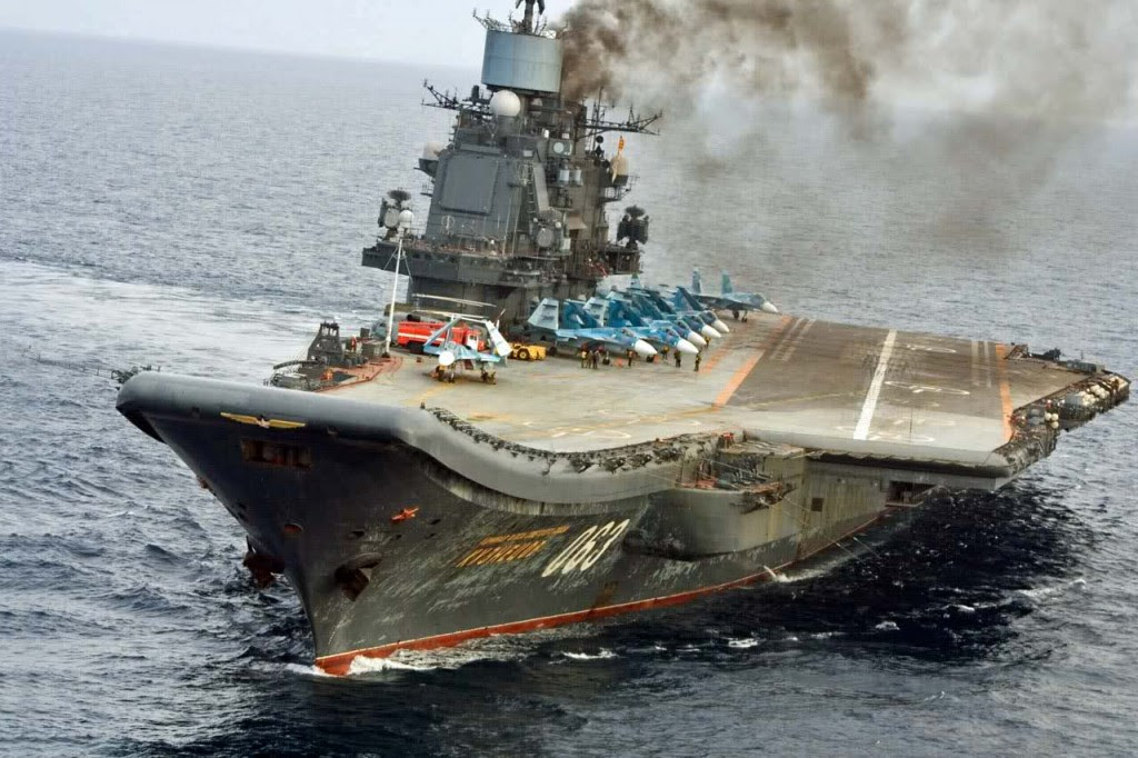 http://www.defence-point.gr/news/wp-content/uploads/2016/11/Kuznetsov_Russian_carrier-1024x682.jpg