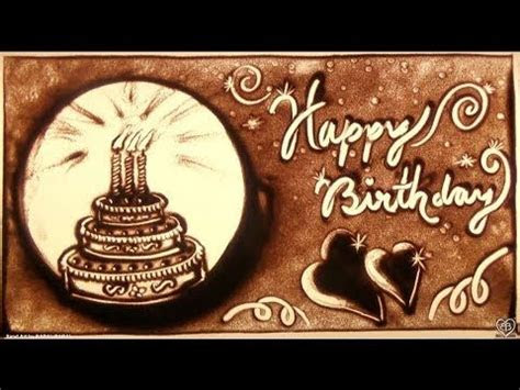 happy birthday youtube happy birthday song mp happy