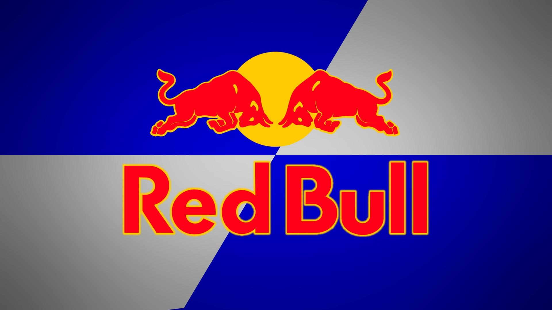 Red Bull Culture Marketing Specialist - Distribution Partner Recruitment