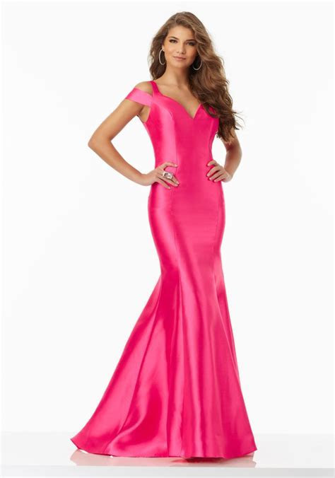 1000  images about Mori Lee on Pinterest   Dress styles