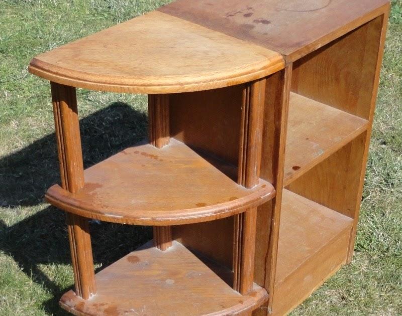 Le monde de zabou relooking meubles - Le monde muebles ...