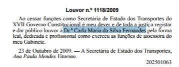 louvor_carla_fernandes_2008