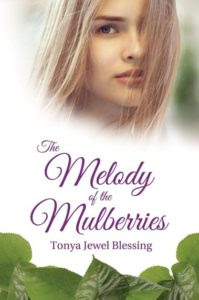 Melody of the Mulberries