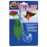 Zoo Med Betta Bed Leaf Hammock - Standard