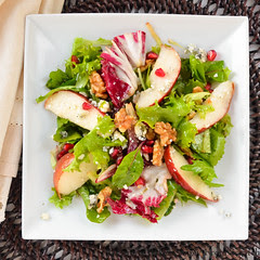 Savory-Pear-Pomegranate-Gorgonzola-Walnut-Salad-with-White-Balsamic-Vinaigrette.jpg