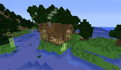 nice house designs cute small minecraft houses girly