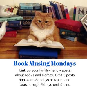 Book Musing Mondays final (1)