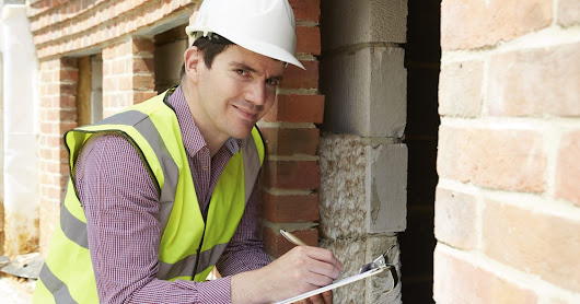 Home buyers must interpret home inspection results