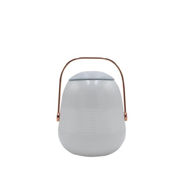 poubelle de cuisine automatique 30 litres. Black Bedroom Furniture Sets. Home Design Ideas