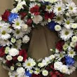 A look at the history of Memorial Day | Lilygrass