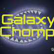 Update 1: A gameplay video/Kevin explains Galaxy Chomp · Galaxy Chomp