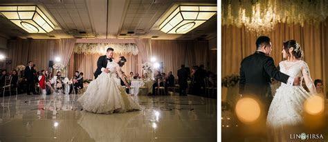 The Newport Beach Marriott Wedding   Cindy & Jack
