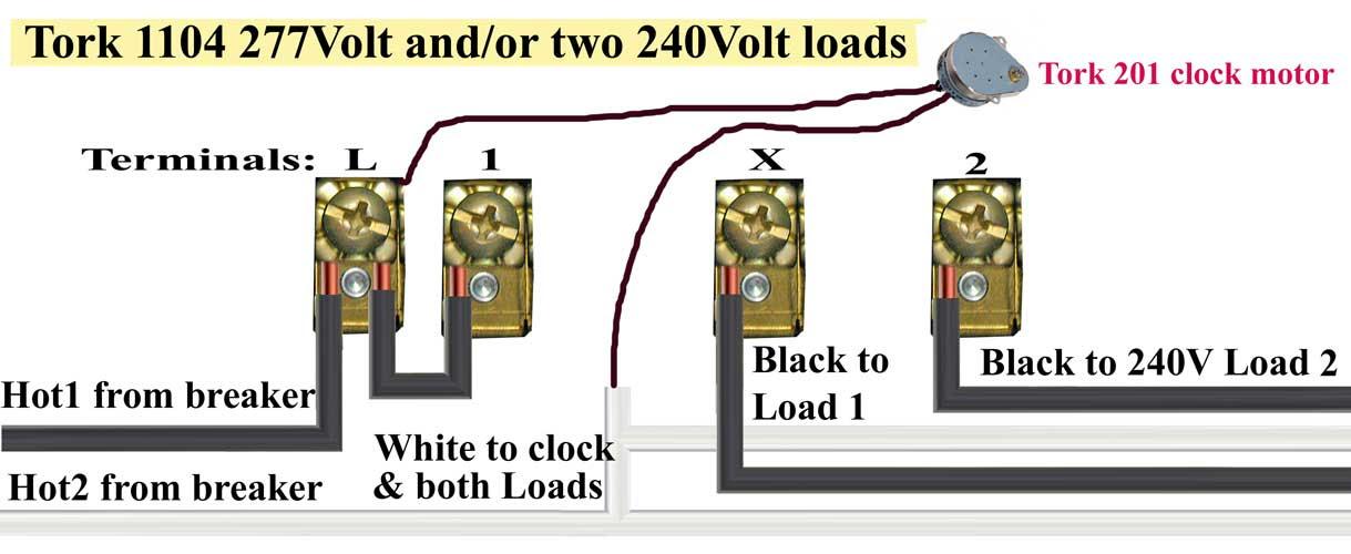 Ge Motor Control Center Wiring Diagram