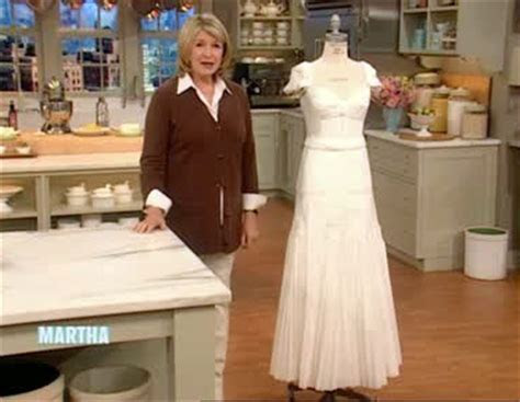 2007 Wedding Contest is for Toilet Paper Wedding Dress