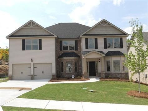 Best Of Crown Homes Floor Plans 6 Theory House Plans Gallery Ideas