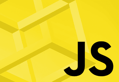 Quiz: Choose the Right Front-End JavaScript Framework for Your Project