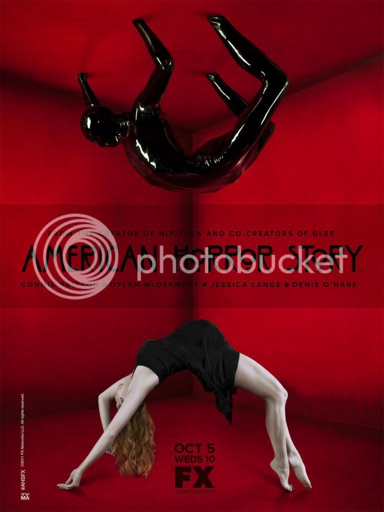photo American-Horror-Story-Poster-seriesdanko.jpg