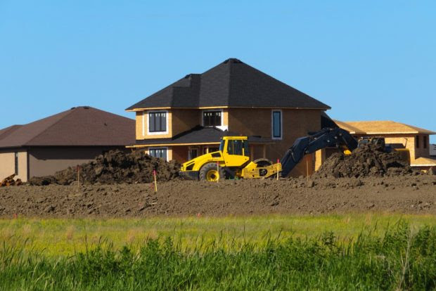 10 Avoidable Costly Mistakes When Working With a Home Builder