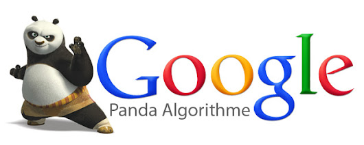 Google : Version 4.0 de son algorithme Panda - RIVIERA INTERACTIVE