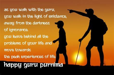 20 Best Happy Guru Purnima Status for WhatsApp & Facebook