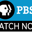 Watch PBS on Your Apps and Devices | PBS Anywhere