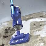 Water Tech 20000Cl Pool Blaster Li - Vacuum