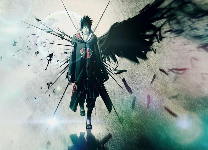 43+ Anime Naruto Shippuden Sasuke Wallpaper Anime Naruto Shippuden Sasuke Sasuke Uchiha Pics